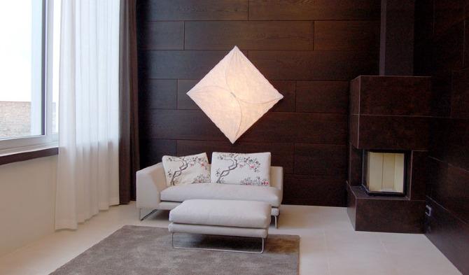linienstra e berlin architekt robert lassenius. Black Bedroom Furniture Sets. Home Design Ideas