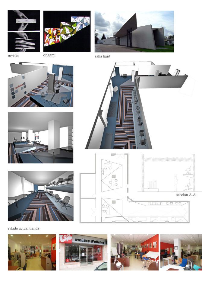 Tienda de mobiliario de oficina crisgwilsondesign for Catalogo mobiliario oficina