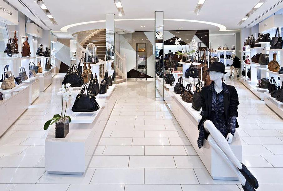 boutique louboutin a deauville