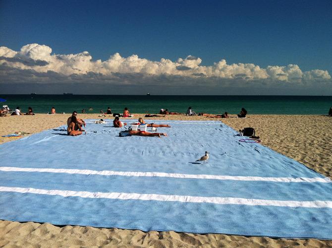 beach towel on beach. Plain Towel East Coast Tour Kickstarter Backers Kelly McKay Atala V Jenna Balfe  Kevin Smith Michael Balbone David Haman Elisa Sebastian DuncanPortuondo Eeelz  Throughout Beach Towel On D